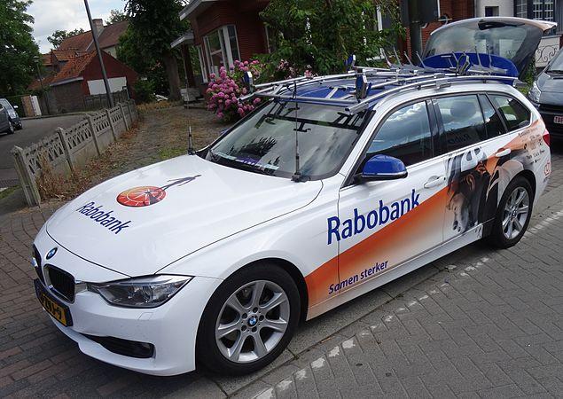 Tongeren - Ronde van Limburg, 15 juni 2014 (H4).JPG