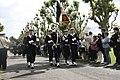 Tonnerres de Brest 2012 - Défilé 14 juillet-06.jpg