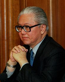Tony Tan Keng Yam detail, 981110-D-9880W-061.jpg