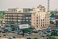 Tony Webster Sexton Lofts Minneapolis Minnesota 19690480259.jpg