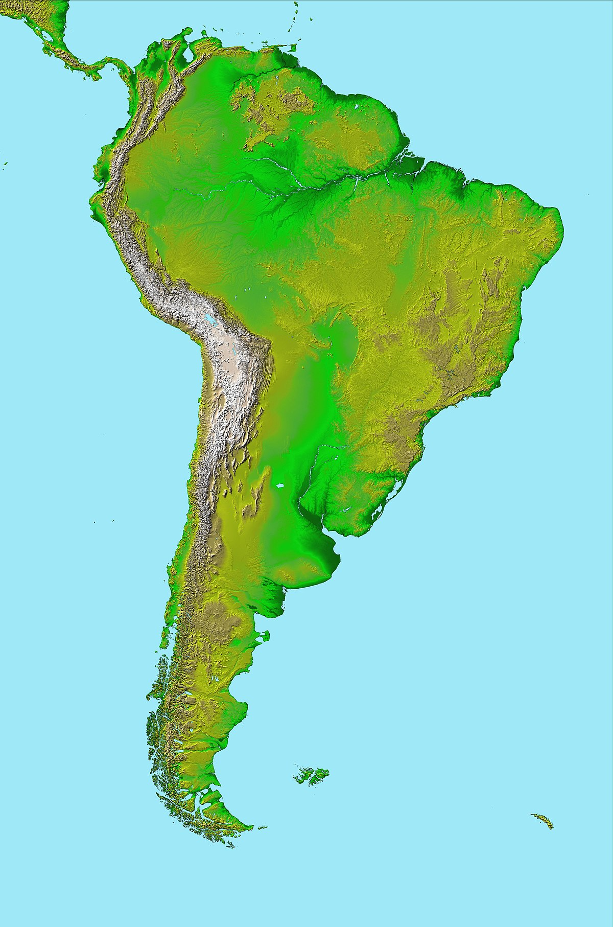 1200px-Topographic_map_of_South_America.jpg