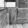 Toren, details - Bergambacht - 20378657 - RCE.jpg