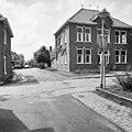 Torenstraat - Ezinge - 20073102 - RCE.jpg