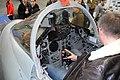 Tornado Cockpit (6953222440).jpg