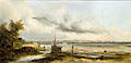 Toronto from the Island 1875.jpg