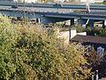 Toronto harbour, PM, 2013 10 22 (3).JPG - panoramio.jpg
