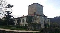 Torre de Arango 2.jpg