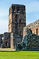 Torre de la Catedral - Flickr - Chito.jpg