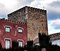 Torre del Salar, en Granada (España).jpg