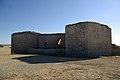 Torremormojon 12 castillo by-dpc.jpg