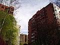 Torres - panoramio - Ricardo Ricote Rodrí….jpg