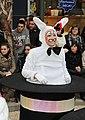 Torrevieja Carnival (4339833431).jpg