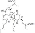 Torreyanic acid.png