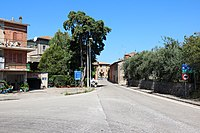 TorricellaMagionePanorama1.jpg