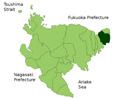 Tosu in Saga Prefecture.png