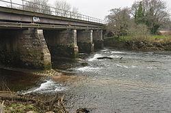 Totnes Viaduct (0722).jpg