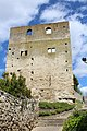 Tour Montjoie Conflans Sainte Honorine 1.jpg
