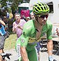 Tour de France 2016, Stage 18 - Sallanches to Megève (28351572514).jpg
