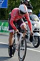 Tour de Suisse 2015 Stage 1 Risch-Rotkreuz (18953578336).jpg
