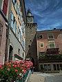 Tour de l'Horloge - castellane.jpg