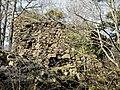 Tour sud de l'ancien château du Rosemont.jpg