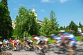 Tour the Slovakia 5.jpg