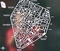 Tourist Map Bruksel.jpg