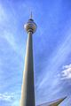 Tower (3814589323).jpg