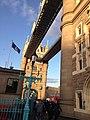 Tower Bridge London (4).jpg
