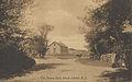 Town Hall, Block Island, R.I. (12659520463).jpg