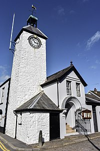 Town Hall Laugharne.jpg