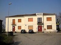 Town hall (Barbona).jpg
