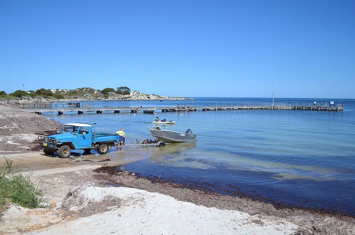 Best Western Ft Walton Beachfront Fort Walton Beach Fl