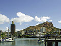 Townsville city.jpg