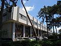 Toyokawa City Hall 5.jpg