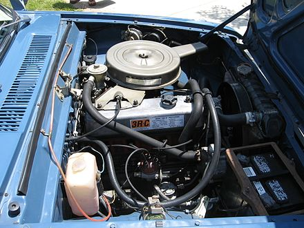 toyota r engine wikiwand rh wikiwand com Toyota 22R Engine Toyota JZ Engine