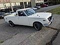 Toyota Corona Mark II Ute front & side.jpg