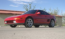 Toyota mr2 sw20 front left.jpg