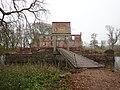 Trøjborg Ruin bridge 2.jpg