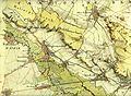 TrK70-Bergheim B1.jpg