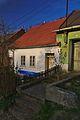 Tradiční dům, Želetice, okres Hodonín.jpg
