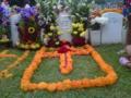 Tradición dia de muertos Acapulco,Guerrero.png