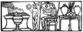 Tragedie di Eschilo (Romagnoli) I-44.png