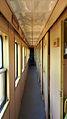 Train Ride Between Hue and Da Nang (12173453424).jpg