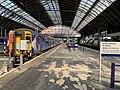 Trains in Glasgow Queen Street station 10.jpg