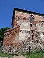 Trakai Peninsula Castle.jpg