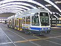 Tram Torino 5043.JPG