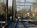 Tramlijn 60 Utrecht Nieuwegein Zuid 2021 5.jpg