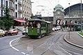 Trams de Bâle (Suisse) (5592828133).jpg