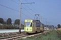Trams de Neuchâtel (Suisse) (5047685962).jpg